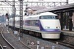/stat.ameba.jp/user_images/20210429/17/33mbrg33/5a/61/j/o1080072014933949298.jpg