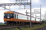/stat.ameba.jp/user_images/20210429/18/hatahata00719/3b/8b/j/o0800052914933981714.jpg