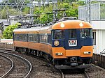 /stat.ameba.jp/user_images/20210429/20/hanharufun/8e/50/j/o1024076814934041173.jpg