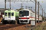 20210418神戸電鉄01