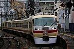 /stat.ameba.jp/user_images/20210429/23/tohruymn0731/d4/30/j/o1728115214934123129.jpg