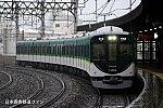 /stat.ameba.jp/user_images/20210429/22/kitsuneudon510/76/ad/j/o1200080114934085046.jpg