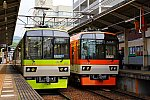 /stat.ameba.jp/user_images/20210430/21/chiduru-sh/01/a2/j/o1800120014934565102.jpg