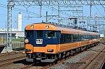 /blogimg.goo.ne.jp/user_image/25/a9/517383cf0bbee51cd7e8c77e24cdfd2f.jpg