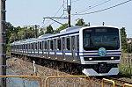 /stat.ameba.jp/user_images/20210430/22/ueda1002f/56/91/j/o1080071714934595400.jpg