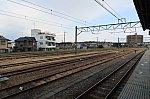 2021_05_01komagawa (2)