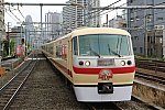 /stat.ameba.jp/user_images/20210430/21/tsubame787tokyo/d9/08/j/o1200080014934565561.jpg