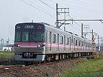 /stat.ameba.jp/user_images/20210501/10/hiromitsu/1e/5e/j/o1024076814934758230.jpg