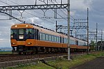 /stat.ameba.jp/user_images/20210501/11/hatahata00719/ba/7a/j/o0800052914934796613.jpg