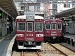 /blogimg.goo.ne.jp/user_image/3a/82/2e24e99157cd24f76d7974503109489b.jpg