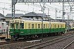 20210429-1538f-1438f-vw38-ujiyamada-local-isenakagawa_IMGP1133m.jpg