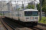 /stat.ameba.jp/user_images/20210501/23/tohruymn0731/3b/7e/j/o1728115214935164806.jpg