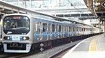 /stat.ameba.jp/user_images/20210501/23/2c850kawasaki/52/89/j/o1080060714935153992.jpg