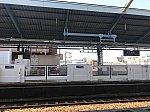 /stat.ameba.jp/user_images/20210502/09/westband2/af/ac/j/o0605045414935280314.jpg