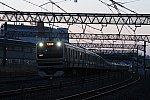 /stat.ameba.jp/user_images/20210502/09/norabouna3216/45/a5/j/o0778051914935292807.jpg