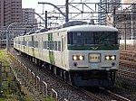 /stat.ameba.jp/user_images/20210502/05/toshi0925yuki/ae/2f/j/o4608345614935216981.jpg