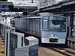 P1050115-2.jpg