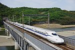 /stat.ameba.jp/user_images/20210502/23/hatahata00719/d5/0c/j/o0800053114935688229.jpg