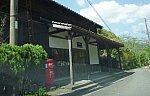 /stat.ameba.jp/user_images/20210430/17/kousan197725/5b/5e/j/o1600102914934432670.jpg