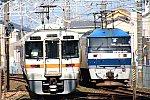 /stat.ameba.jp/user_images/20210503/00/takemas21/0c/30/j/o0900060114935711079.jpg