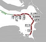 /livedoor.blogimg.jp/hayabusa1476/imgs/2/5/25554ac7.png