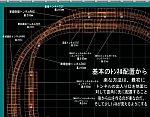 季刊エヌVoL18Ns工房レイアウトNO1図面最初9