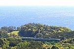 /stat.ameba.jp/user_images/20210503/20/railroad2954/40/3e/j/o0650043314936115355.jpg