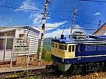 /stat.ameba.jp/user_images/20210503/22/tetsudou-puzzle/3f/0d/j/o1280096014936200135.jpg