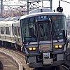 /stat.ameba.jp/user_images/20210502/17/aoifudebako-sub/91/49/j/o1023102314935491639.jpg