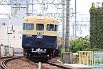 /stat.ameba.jp/user_images/20210503/23/limitedexp-westisland-3/77/65/j/o1080072014936244053.jpg