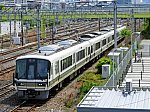 /stat.ameba.jp/user_images/20210504/14/hanharufun/f6/5c/j/o1080080914936493451.jpg