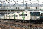 210504_185kei-daitou2gou1.jpg