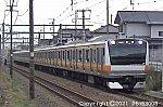 /stat.ameba.jp/user_images/20210504/13/suhane/c1/f4/j/o0500033314936479253.jpg