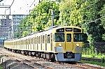 /stat.ameba.jp/user_images/20210504/19/buhi5861buhi/c1/c3/j/o0791052614936654180.jpg