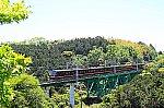 /stat.ameba.jp/user_images/20210504/18/railroad2954/23/28/j/o0650043314936641007.jpg