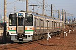 /stat.ameba.jp/user_images/20210504/16/kitatetu-dd/aa/d1/j/o3504233214936557892.jpg