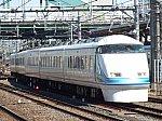 /stat.ameba.jp/user_images/20210504/13/toshi0925yuki/69/9b/j/o4226316914936465249.jpg