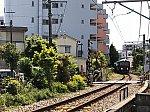 /stat.ameba.jp/user_images/20210504/20/chakkey-tetsu0510/f8/8a/j/o1080081014936689061.jpg