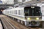 /stat.ameba.jp/user_images/20210504/20/cv22-7029/69/89/j/o1080072014936687872.jpg