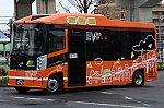DSC_4466-f