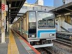 /stat.ameba.jp/user_images/20210504/22/yk19840323/6d/0d/j/o1080081014936777687.jpg