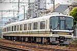 /stat.ameba.jp/user_images/20210504/22/carphiroshima3691565/e8/7f/j/o1080072014936768779.jpg