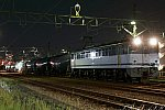 /rail.travair.jp/wp-content/uploads/2021/05/2094_2021_05_04_0136-600x400.jpg