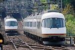 20210504-21603f-ul03-nagoya-ltd-exp-plus-urban-higashiaoyama_IMGP1168m.jpg