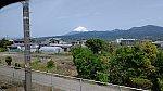 /stat.ameba.jp/user_images/20210505/08/enolagay1945/f7/58/j/o1080060714936937807.jpg