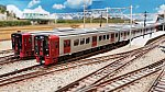 /stat.ameba.jp/user_images/20210503/09/kyusyu-railwayshop/15/0a/j/o0800044914935824311.jpg