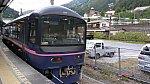 /stat.ameba.jp/user_images/20210505/07/hfp-g/bd/04/j/o1285072314936897054.jpg
