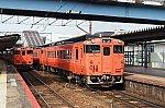 /stat.ameba.jp/user_images/20210505/08/duckn-rail/05/e3/j/o0800053314936925334.jpg
