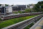 /tq21-train.net/wp-content/uploads/img_0786-1024x683.jpg