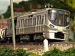 f:id:omocha_train:20210505160059j:plain